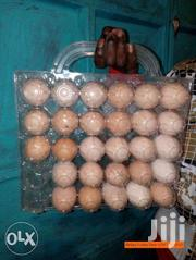 Eggs Packaging Tray | Farm Machinery & Equipment for sale in Nakuru, Rhoda