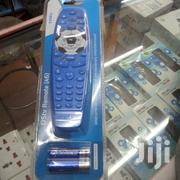 Dstv Explora Remote Controller | TV & DVD Equipment for sale in Nairobi, Nairobi Central