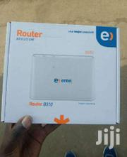 Huawei Wi-fi Router B310-518 | Computer Accessories  for sale in Nairobi, Nairobi Central