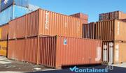 Shipping Containers | Building Materials for sale in Nairobi, Kwa Reuben
