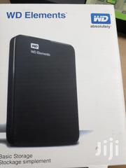 Wd 3.0 Casing For Laptop | Computer Accessories  for sale in Nairobi, Nairobi Central