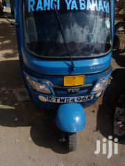 Indian 2019 Blue | Motorcycles & Scooters for sale in Kiambu, Witeithie