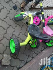 Tricycle For Kids | Toys for sale in Nairobi, Eastleigh North