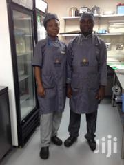 Chef Jackets, Aprons Hats- Branded | Clothing for sale in Nairobi, Nairobi Central