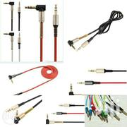 Coloured Auxiliary Cables | Accessories for Mobile Phones & Tablets for sale in Nakuru, London