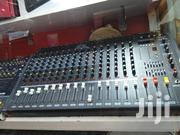 Omax Powered Mixer 12 Channel | Audio & Music Equipment for sale in Nairobi, Nairobi Central