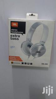 Jbl Headphones All Colours | Accessories for Mobile Phones & Tablets for sale in Nairobi, Nairobi Central