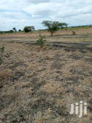 Land for Sale at Kangundo Road Malaa | Land & Plots For Sale for sale in Machakos, Athi River
