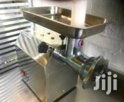 Electric Meat Mincer, Grinder | Restaurant & Catering Equipment for sale in Nairobi, Nairobi Central