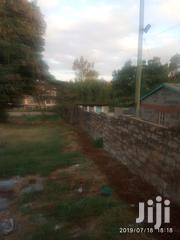 1.5 Acres Thindigua Kiambu | Land & Plots For Sale for sale in Kiambu, Township E