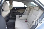 Toyota Mark X 2012 Silver | Cars for sale in Mombasa, Ziwa La Ng'Ombe
