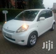 Toyota Passo 2006 White | Cars for sale in Nairobi, Nairobi Central