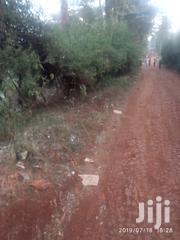 1/2 Acre Thindigua Kiambu | Land & Plots For Sale for sale in Kiambu, Township E