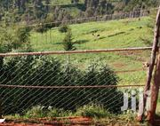With A Title Deed | Land & Plots For Sale for sale in Nyandarua, Charagita