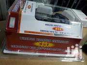 Wireless Pci Gam Pad | Video Game Consoles for sale in Nairobi, Nairobi Central