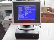 HP Compaq DC7900 Intel Core 2 Duo SFF Complete Desktop Computer Set Up | Laptops & Computers for sale in Nairobi, Nairobi Central