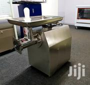 TK M12 Butchery Meat Mincer 150kg/Hour | Kitchen Appliances for sale in Nairobi, Nairobi Central
