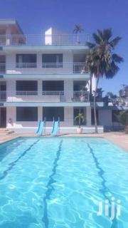 1 Bedroom Furnished In Nyali Near City Mall 5k | Short Let and Hotels for sale in Mombasa, Mkomani
