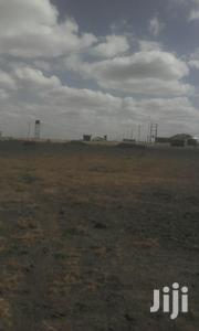 1/8acre Plot At Sholinke Town - Ongata Rongai For Sale | Land & Plots For Sale for sale in Kajiado, Oloosirkon/Sholinke
