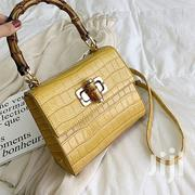 Hand Bag Available on Order | Bags for sale in Mombasa, Majengo