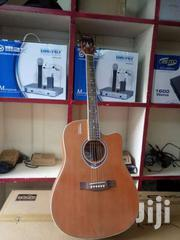 Brand New Full Acoustic Guitar | Musical Instruments & Gear for sale in Nairobi, Nairobi Central
