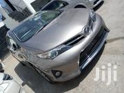 Toyota Auris 2012 Silver | Cars for sale in Mombasa, Ziwa La Ng'Ombe