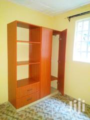 One Bedroom | Houses & Apartments For Rent for sale in Kajiado, Ongata Rongai