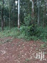 Selling 10 Acres In Karen Near Resurrection Garden. | Land & Plots For Sale for sale in Nairobi, Karen