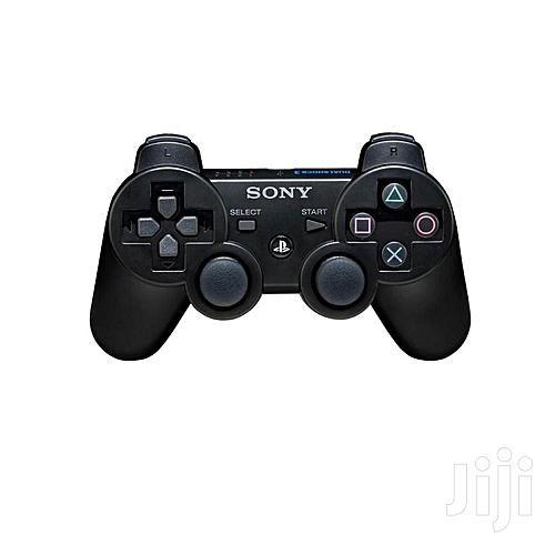 Sony PS3 Pad Dualshock 3 - Wireless Controller