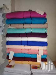 Polo Towel | Home Accessories for sale in Nairobi, Nairobi Central
