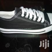 Comfortable and High-Quality | Shoes for sale in Nairobi, Nairobi Central