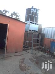 Business Park for Sale   Commercial Property For Sale for sale in Nairobi, Zimmerman