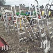 Alluminiu Lader | Hand Tools for sale in Kiambu, Kikuyu