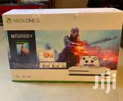 Xbox One S 1tb New | Video Game Consoles for sale in Nairobi, Nairobi Central
