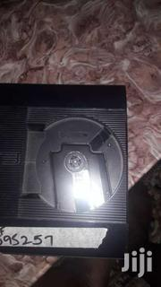 Play Station 3 Super Slim Scrape | Video Game Consoles for sale in Mombasa, Tudor