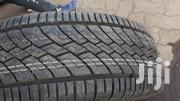 Sport Tires And Rims | Vehicle Parts & Accessories for sale in Nairobi, Nairobi West