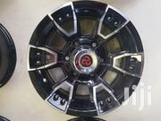 Rims Size 14inch Toyota Shark | Vehicle Parts & Accessories for sale in Nairobi, Nairobi Central