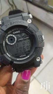 Gshock Waterproof Watches | Watches for sale in Kiambu, Kikuyu