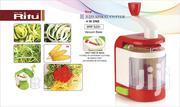 Vegetable Spiral Cutter (Potato Chips Twist Shredder) | Kitchen & Dining for sale in Nairobi, Nairobi Central