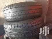 205/65/16C Hankook Tyres Made In Korea   Vehicle Parts & Accessories for sale in Nairobi, Nairobi Central