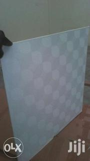 Gypsum Accoustic Boards Water Proof | Building Materials for sale in Nairobi, Kwa Reuben