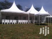 Tent Makers | Party, Catering & Event Services for sale in Nairobi, Kawangware
