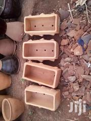 Trafs | Home Accessories for sale in Nairobi, Ngando