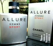 Designer Perfume | Fragrance for sale in Nairobi, Nairobi Central