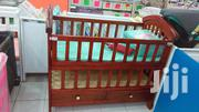 2drawer Baby Cot   Babies & Kids Accessories for sale in Nairobi, Nairobi Central