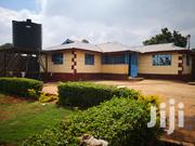 3 Bedroom House In Gikambura Nairobi Ndogo For Sale. | Houses & Apartments For Sale for sale in Kiambu, Kikuyu