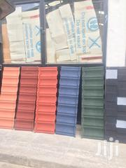 Stone Coated Roofing Tiles (Decra) | Building Materials for sale in Nairobi, Nairobi Central