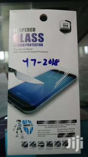 Huawei Y7 Screen Protector | Accessories for Mobile Phones & Tablets for sale in Nairobi, Nairobi Central