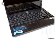 Hp 4310s Core 2 Duo 2 GB Ram 250gb HDD | Laptops & Computers for sale in Nairobi, Nairobi Central