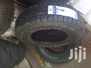 265/65/17 Linglong Tyres At | Vehicle Parts & Accessories for sale in Nairobi, Nairobi Central